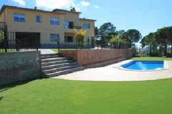 Villa Galicia 220