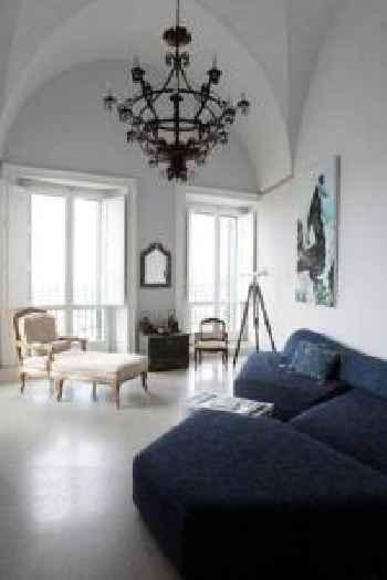 San Giorgio Residence 220