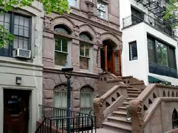 Nueva York (Apt. 130877)