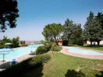 Comfortable Holiday Home with garden in Tuscany, Italy 220
