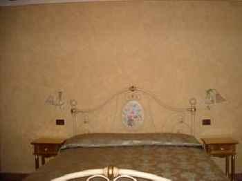 Appartamenti Roberta Cisanello