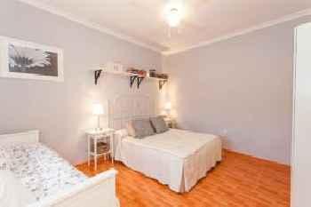 Apartamento Centro Jerez Carbón 201