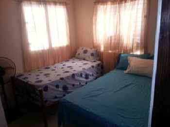 Apartment Residencial Vereda Tropical