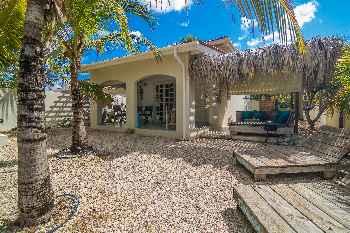 Bonaire Exclusief 22a