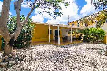 Bonaire Exclusief 3