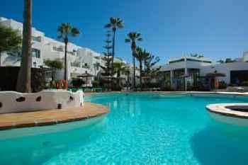 Apartamentos Galeon Playa 219
