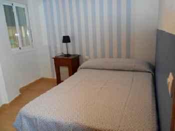 Apartamento 23