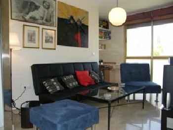Apartamento 91