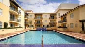 Pelicanstay in Coral Gables Miami 201