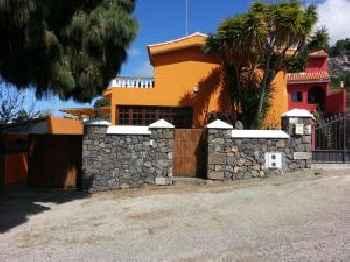 Casa el Pinar 220
