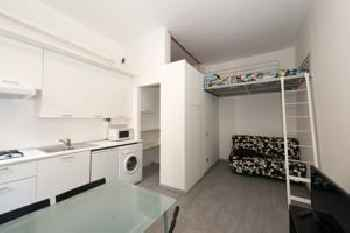 Rent Milan - Temporary Apartments 220