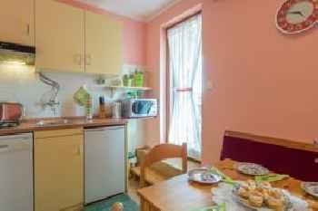 Apartment Danica 201