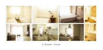 Apartment Medes Platja 201