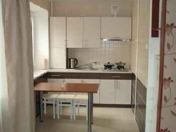 Danės Apartamentai 201