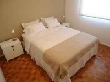 Apartamento Gerardo 201