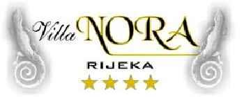 Apartments Villa Nora 201