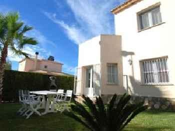 Villa Gaudi 220