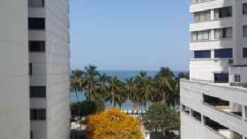 Caribbean Apartments Rodadero