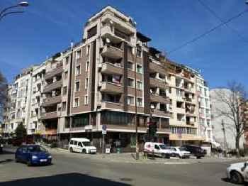 Apartment Nova 201