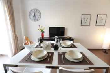 Mare del Sud CaseSicule, Lovely apartment with sea view 201