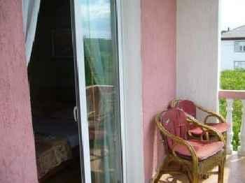 Apartments Campi Rab 201