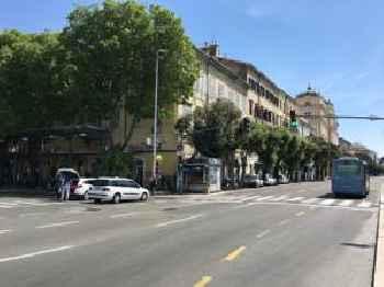 Apartments Molo longo 201