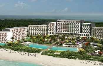 Pearl inn Resort Bella Vista Varadero *****