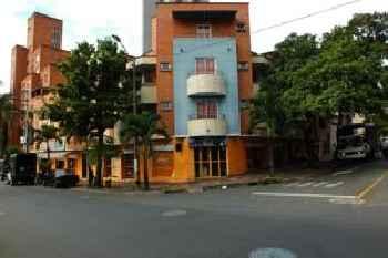 Apartamento Amoblado Medellin
