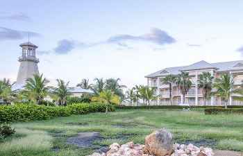 Pearl inn Hotel Privilege Cayo Libertad