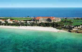 Authentic Resort Las Americas*****