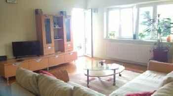 Apartment Cvjetna 201