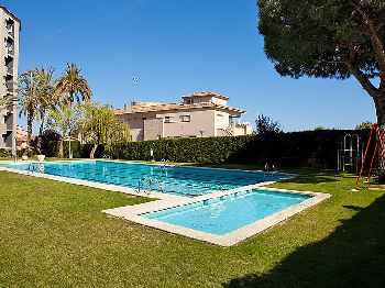 Calella (Casa 136829)