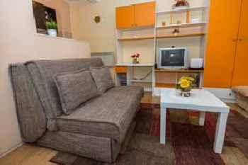 Apartment Tancabel 201