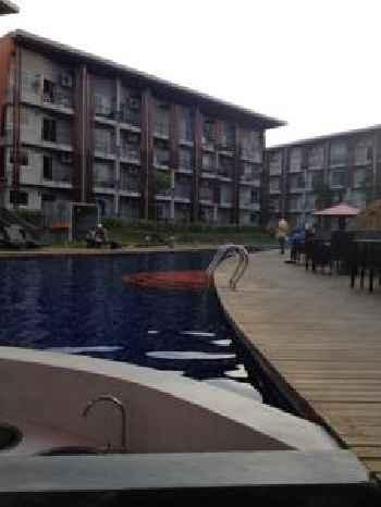 Replay Condominium