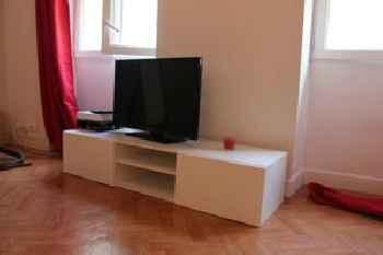 Ayan Appartement