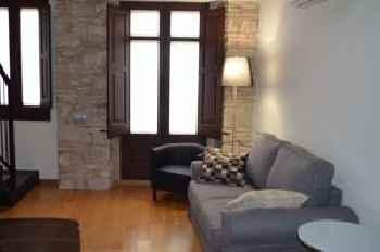 Girona Housing Ginesta 9 201