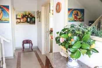 Four Room Villa - São Pedro do Estoril 220