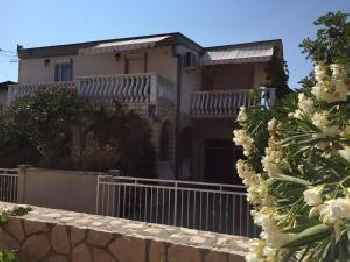 Apartment Krmpotić 201