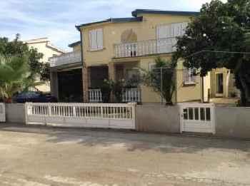 Apartment Plavo Sidro 201