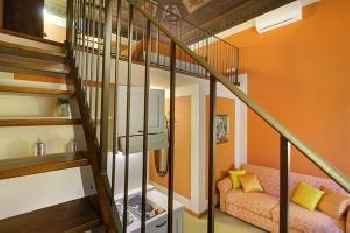Apartments Puccini 201