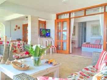 DELUXE VILLAS BAVARO BEACH & SPA - best price for long term vacation rental 213