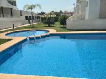 Apartamentos H3 Belman Playa
