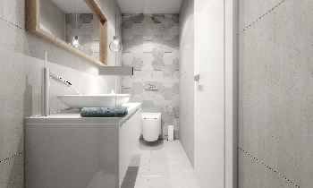Ipe Apartment Morzine - by Emerald Stay