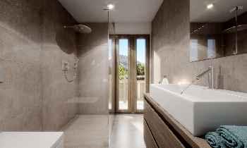 Kauri Apartment Morzine - by Emerald Stay