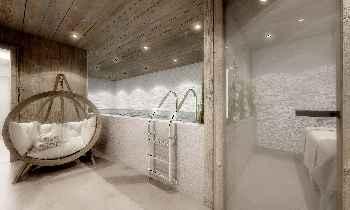 Catalpa Apartment Morzine - by Emerald Stay