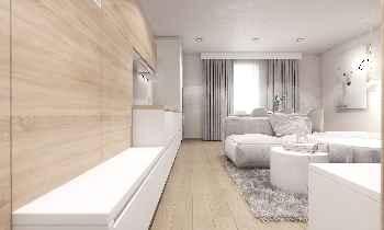 Iroko Apartment Morzine - by Emerald Stay