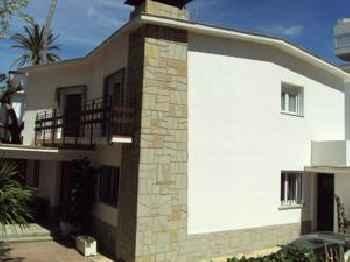Villa Santa Ana 220