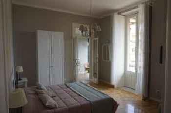 Suites in Sicily 220