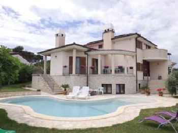 Guesthouse Villa Lena