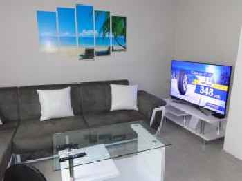 Luxury Apartment Lazur 2 201